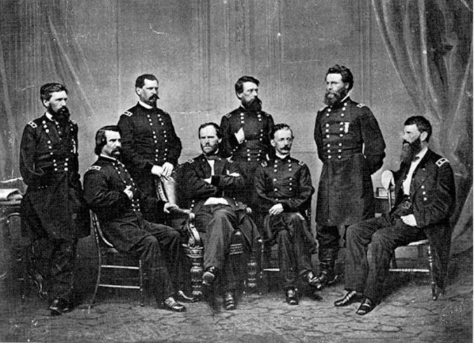 general-francis-p-blair-added-to-general-sherman-photograph-2