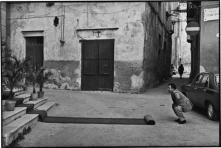 Sicily74_1974-SICILY-ITALY