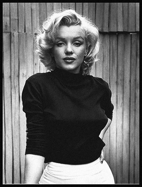 526_MarilynEveArnold