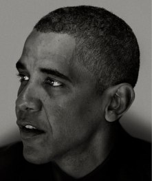 Barack-Obama-by-Nadav-Kan-001
