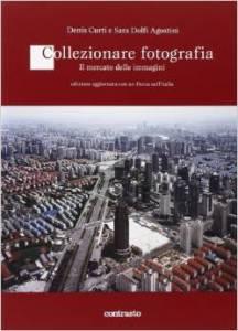 coll foto2