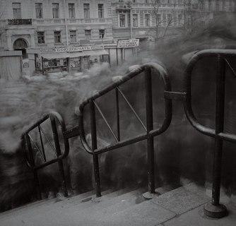 titarenko1