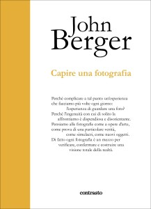 Berger_capire_una_fotografia_G