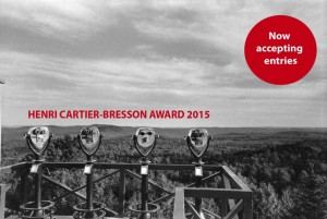 com_HCBAward2015_horiz-accepting-entries-728x489