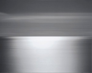sugimoto-seascape-north-atlantic-cape-breton-1996