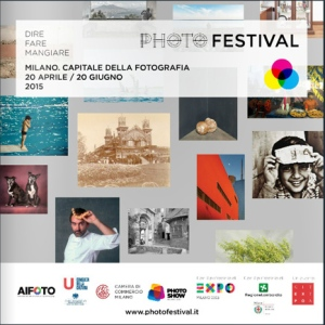 catalogo_photofestival20151