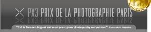 Paris_photo_prize_en_16
