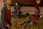 carolyn-drake-morning-at-orphanage