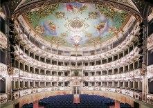 candida-hc3b6fer-teatro-comunale-di-carpi-i-2011-web