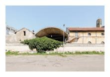 Lecce-cs-2015-037