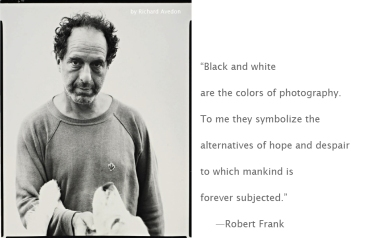 robert-frank-best-with-type