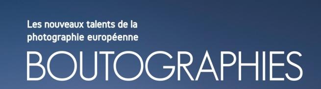 bandeau-boutographies-2015-1437409218-8314
