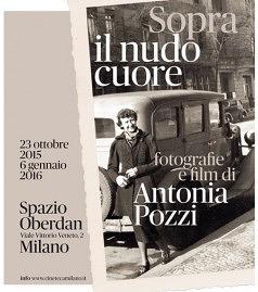 Dal-23-Ottobre-2015-al-06-Gennaio-2016-Sopra-il-nudo-cuore-Antonia-Pozzi-allo-Spazio-Oberdan