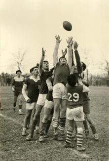 ©Associazione-Amici-nel-Rugby
