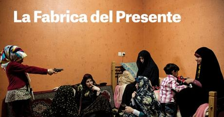 la_fabrica_del_presente_large