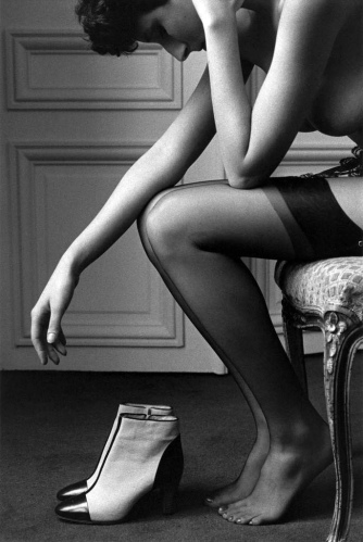 031-jeanloup-sieff-photographer-the-red-list