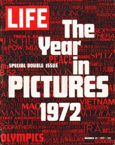 life1972