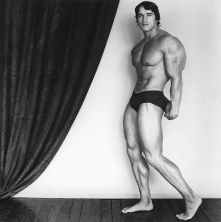 robert-mapplethorpe-8
