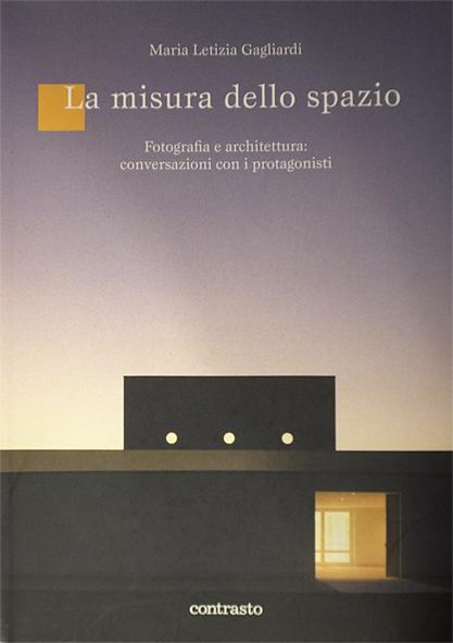 La_misura_dello_spazio_copertina