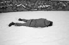 ©-Salvi-Danés_Black-Ice-Moscow-2012-632x420