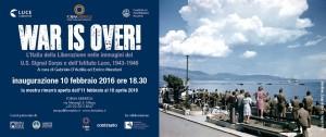 invito-war-is-over_-INAUGURAZIONE-600x252
