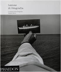 Lezione di fotografia. La natura delle fotografie