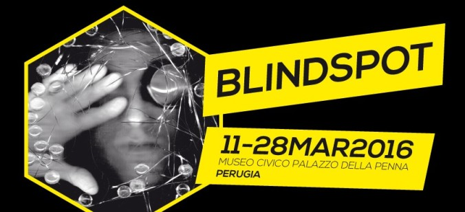 PSPF_BLINDSPOT_ Cover