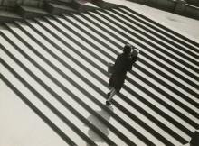 05_Rodchenko-Stairs-1930-1024x751
