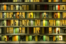 FernandoGuerra_buildingsinuse-01_gallery_landscape