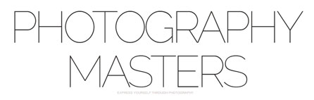 photography-masters