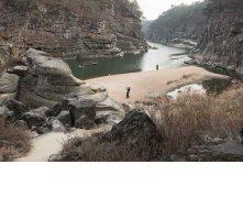 Saverio-Cantoni_Canyon-sul-fiume-Hantangang_2015_©-Saverio-Cantoni