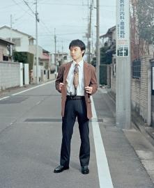 112_chindogu