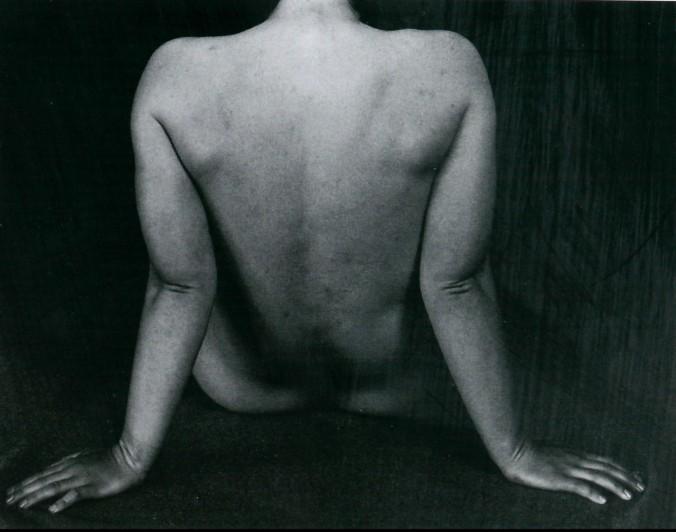 Edward-Weston-1280x1009