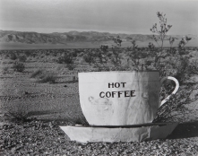 Hot-Coffee-Mojave-Desert-1937-MD-HSS-1G