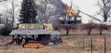 Joel_Sternfeld_McLean__Virginia__December1978_1978_printed_2003_56bb1d8515016