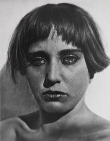 Nahui-Olin-1923-16PO