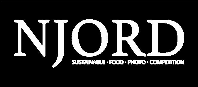 njord-logo-white
