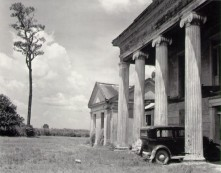 weston_woodlawn_plantation