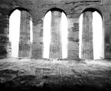mimmo-jodice-Tempio-della-Concordia-copia