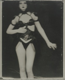 1987-Sarah-Moon-Vera-Cruz
