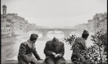1_Leonard-Freed_Firenze_1958_©-Leonard-Freed-Magnum-Brigitte-Freed-1000x600