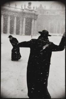 4_Leonard-Freed_Roma_1958_©-Leonard-Freed-Magnum-Brigitte-Freed-401x600