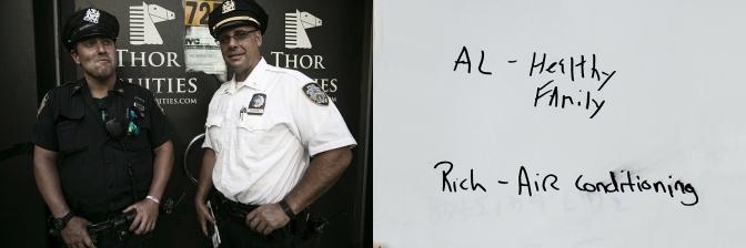 Al&Rickprova2