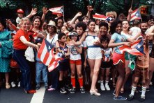 arlene_gottfried_puerto-rican-day-parade