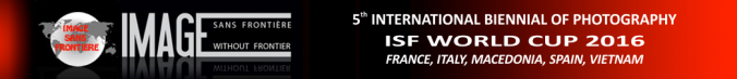 isf