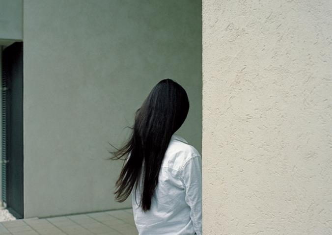 paper-journal_yosuke-yajima_02