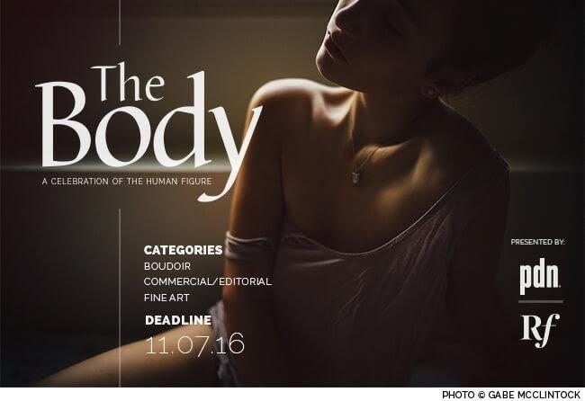 thebody_eblast1