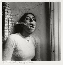 01-francesca-woodman-on-being-an-angel