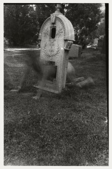 05-francesca-woodman-on-being-an-angel