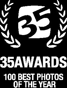 35aws